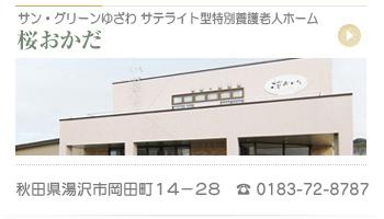 sakura-01-1-1