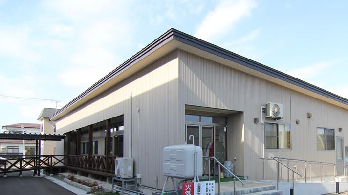 sakuraokada-2